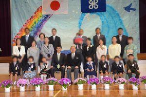 27入学式集合写真DSC_0249.JPG