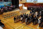 27卒業式在校生DSC_0043.JPG