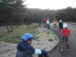自転車教室�@.JPG