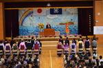 27卒業式校長式辞DSC_0197.JPG