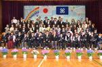 27卒業式集合写真1枚目DSC_0301.JPG