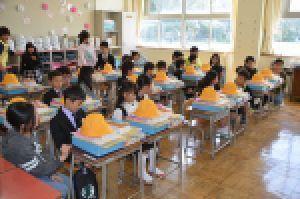 入学式後の1年教室0072.JPG